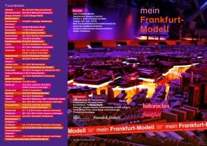 mein-Frankfurt-Modell_Flyer-1