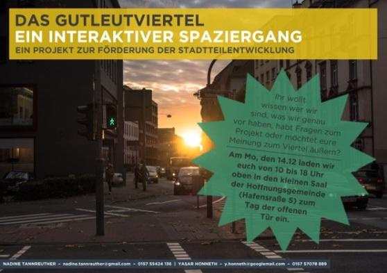 Flyer_Gutleut_Tagderoffenentüer